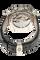 Classique Alarm La Reveil du Tsar White Gold Automatic