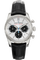 Monte Carlo Hisorique Flyback LE Stainless Steel Automatic