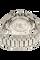 Type XX Transtlantique Titanium Automatic