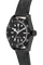 Heritage Black Bay PVD Stainless Steel Automatic