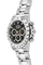 Daytona T Swiss Made T Dial Stainless Steel Automatic