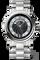 Marine 5817