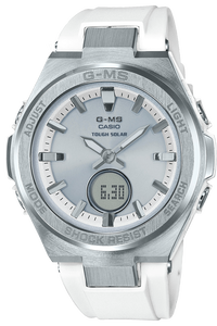 MSGS200-7A