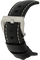 Luminor Regatta Chronograph Stainless Steel Automatic
