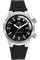 Aquatimer Stainless Steel Automatic