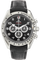 Speedmaster Broad Arrow Chronograph Stainless Steel Automatic