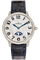 Rendez-Vous Night & Day White Gold Automatic