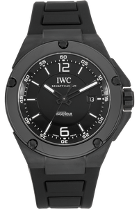 Ingenieur AMG Black Series Ceramic Automatic