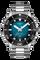 Seastar 2000 Professional Powermatic 80