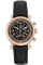 Chronograph Rose Gold Automatic