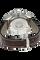 Aqua Terra Railmaster Chronograph Stainless Steel Automatic