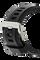 BR 03-88 Aviation Stainless Steel Quartz