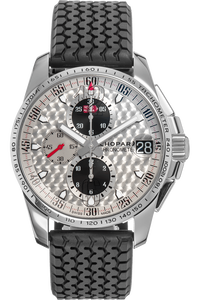 Mille Migilia GT XL Chronograph Stainless Steel Automatic