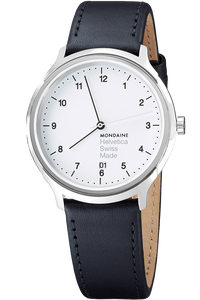Helvetica Regular 38mm