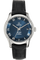 De Ville Co-Axial Stainless Steel Automatic