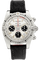 Chronomat 41 Airborne Special Edition Stainless Steel