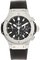 Big Bang Chronograph Stainless Steel Automatic