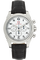 De Ville Specialities Olympic Stainless Steel Automatic