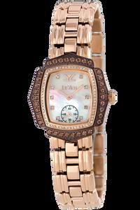 Le Vian® Jewelry Watch