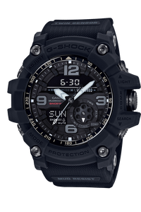 GG1035A-1A 35th Anniversary Limited Edition