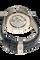 Classique Retrograde Seconds White Gold Automatic