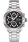Formula 1 Calibre 16 Automatic Chronograph