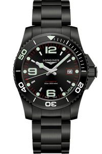 The USA Exclusive HydroConquest