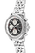 Bentley GT Special Edition Stainless Steel Automatic