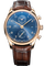 Portugieser Chronograph Bucherer BLUE