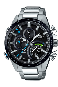 EQB501XDB-1A