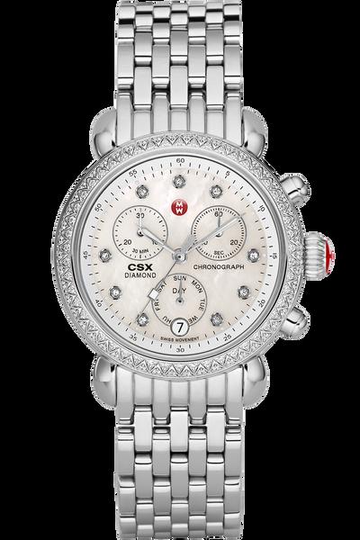 b403ddafdc76 MICHELE CSX-36 Diamond (MW03M01A1046)
