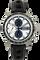 Monaco GPMH Chronograph Titanium Automatic