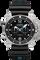 Luminor Submersible 1950 3 Days Chrono Flyback Automatic Titanio 47mm