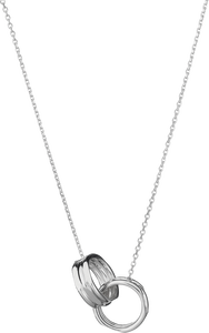 20/20 Interlocking Necklace