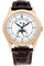 Annual Calendar Reference 5396 Rose Gold Automatic