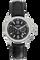 Master Compressor Chronograph Stainless Steel Quartz
