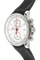 Portuguese Yacht Club Chronograph Stainless Steel Automatic