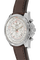 Bentley B06 Special Edition Stainless Steel Automatic