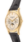 Perpetual Calendar Reference 5140 Yellow Gold Automatic