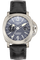 Luminor GMT Titanium Automatic