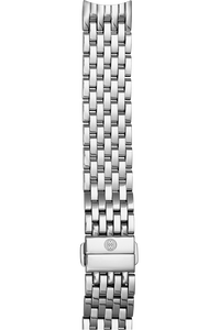 18MM Sidney Stainless Steel Bracelet