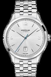 Montblanc Heritage Chronométrie Automatic