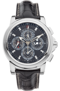 Patravi Friends Edition Stainless Steel Automatic