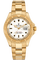 Yachtmaster Yellow Gold Automatic