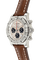 Chronomat 44 Airborne Special Edition Stainless Steel Automatic