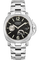 Luminor Power Reserve  Stainless Steel Automatic