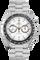 Speedmaster Racing Master Chronometer  Stainless Steel Automatic