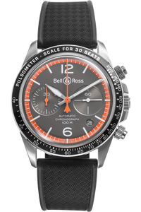 BR V2-94 Garde-Cotes Stainless Steel Automatic