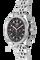 Bentley Barnato Stainless Steel Automatic