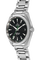 Seamaster Golf Edition  Stainless Steel Automatic
